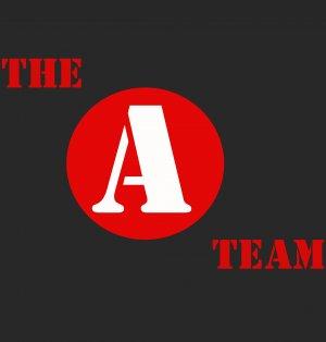 The A-Team 4784x5000
