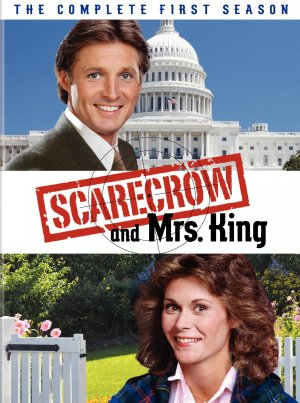 Scarecrow and Mrs. King 1653x2223