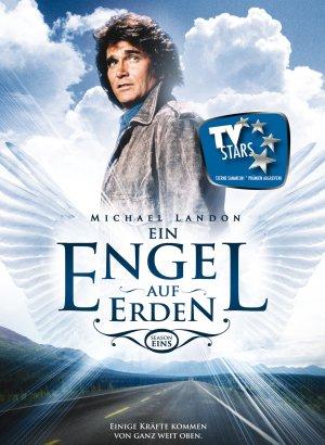 Ein Engel auf Erden 1606x2197