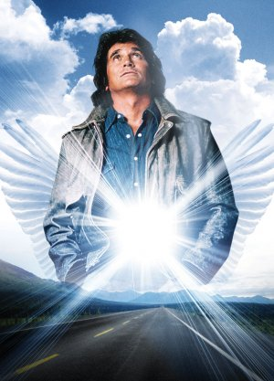 Highway to Heaven 1714x2383