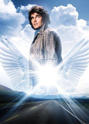 Ein Engel auf Erden 1714x2383
