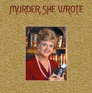 Murder, She Wrote 1599x1614