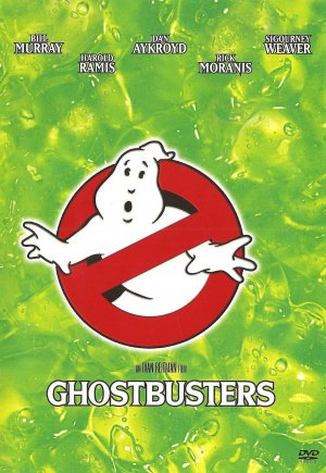 Ghostbusters 1480x2144