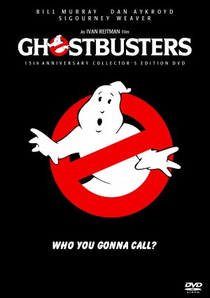 Ghostbusters 1532x2172