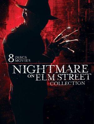 A Nightmare on Elm Street 700x925
