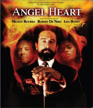 Angel Heart 1240x1435