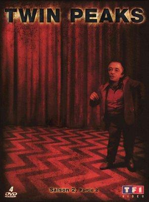 Das Geheimnis von Twin Peaks 1646x2222