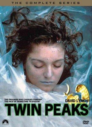 Das Geheimnis von Twin Peaks 1391x1914