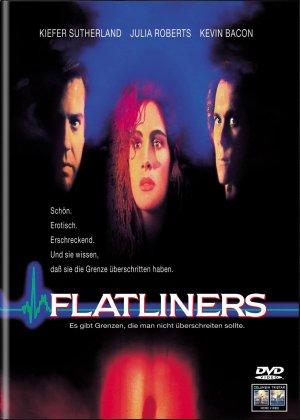 Flatliners 1079x1510
