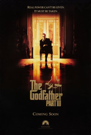 The Godfather Part III 2025x3000