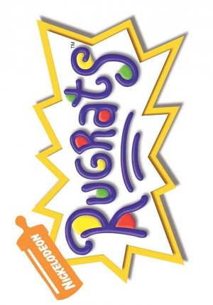 Rugrats 718x1024