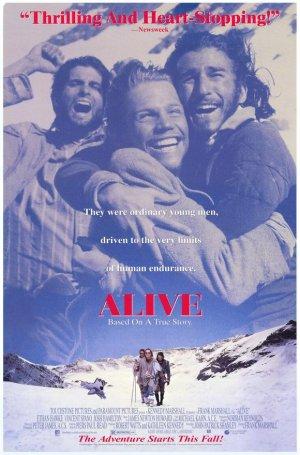 Alive 580x880