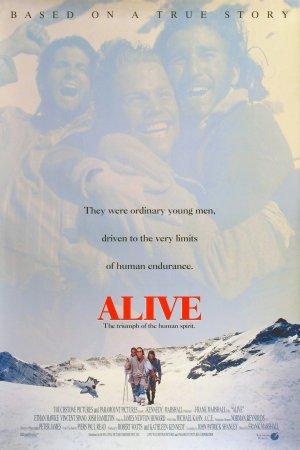 Alive 2000x3000