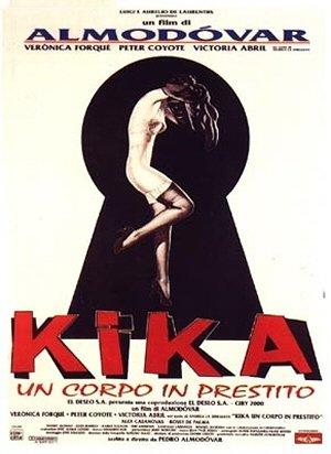 Kika 300x412