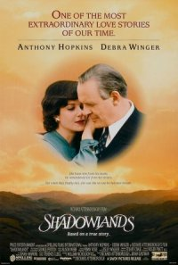 Shadowlands poster