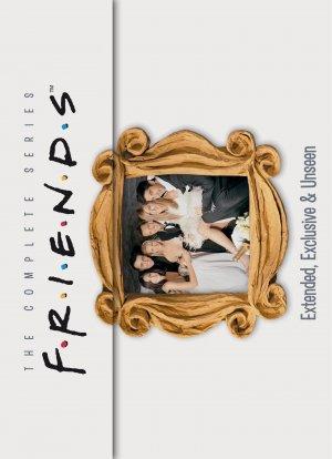 Friends 1635x2256