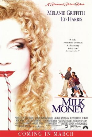 Milk Money 500x738