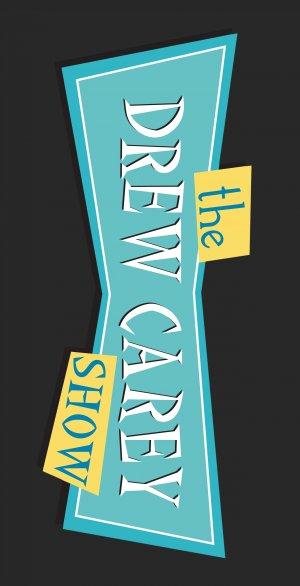 The Drew Carey Show 2559x5000