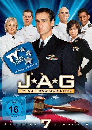 JAG 843x1183