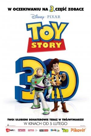 Toy Story 1890x2836