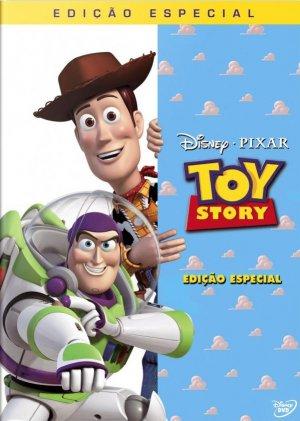 Toy Story 599x841