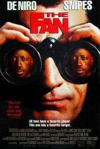 Der Fan poster