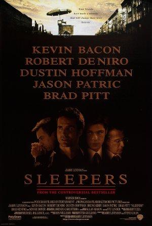 Sleepers 1990x2950