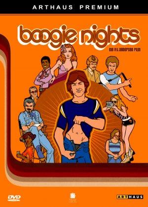 Boogie Nights 1540x2150