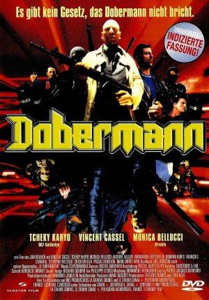 Dobermann ( 1997 )