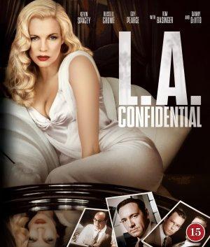 L.A. Confidential 1484x1748