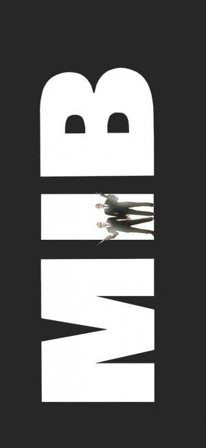 Men in Black 622x1351