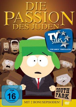 South Park 835x1183