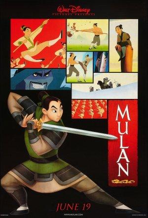 Mulan 2000x2950