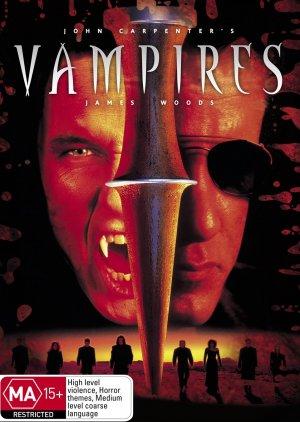 Vampires 839x1181