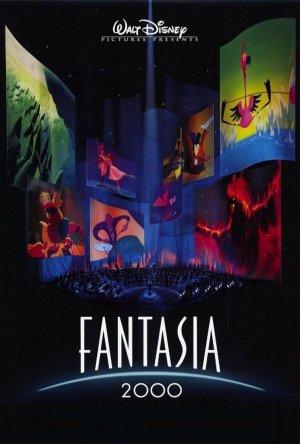 Fantasia 2000 937x1387