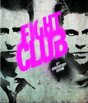 Fight Club 1492x1752