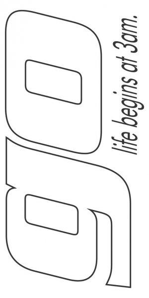 Go 568x1134
