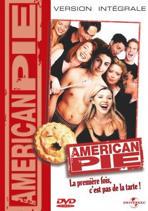 American Pie 1511x2155