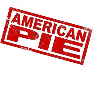 American Pie 1700x1760