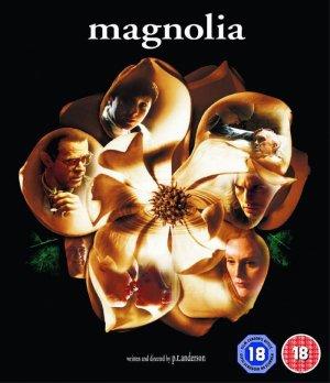 Magnolia 700x813