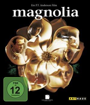 Magnolia 1524x1773