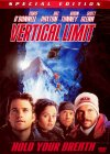 Vertical Limit Cover