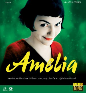 Die fabelhafte Welt der Amelie 1345x1452