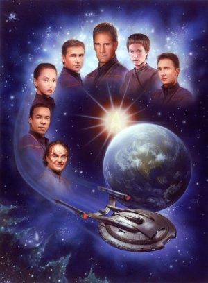Enterprise 576x783