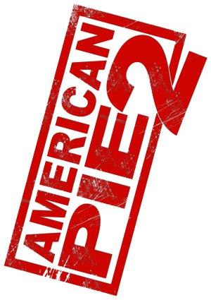 American Pie 2 2400x3400