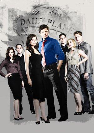 Smallville 1581x2240