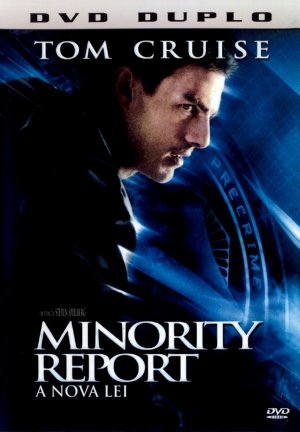Minority Report 1408x2029