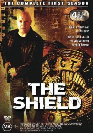 The Shield 1474x2114