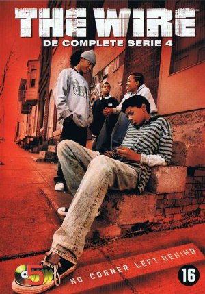 The Wire 1001x1432