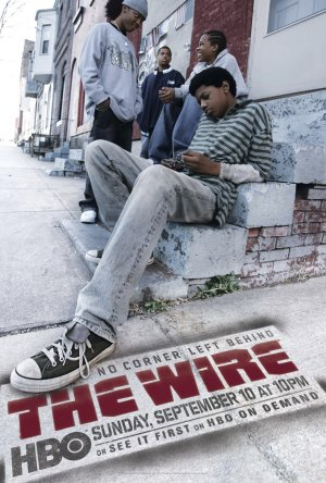 The Wire 945x1400
